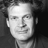 Reinhard Bochem