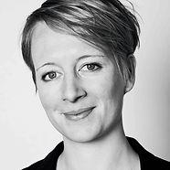 Kristina Sassenscheidt