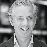 Alexander Lampert