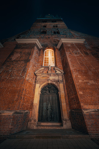 St-Jacobi_LookUp_MG_9489_DH2101_Ansichts