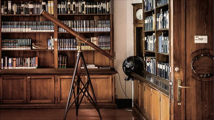DH1902_Porträt_SternwarteHamburg_UniHamb