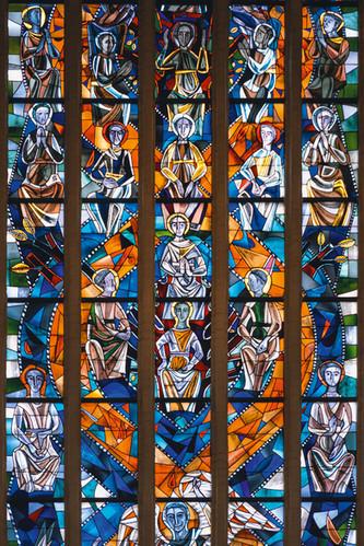 St-Katharinen_Mosaik_S1A0951_DH2101_Ansi