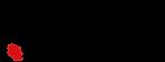 DH_Podcast_Logo zweizeilig.png