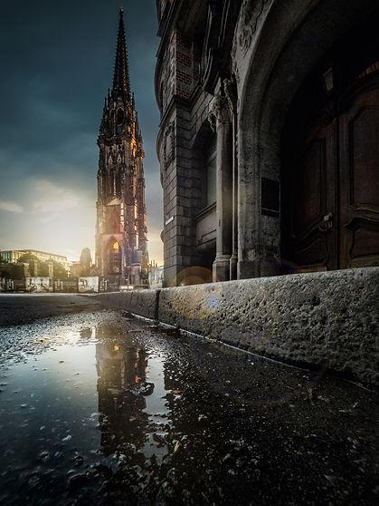 St-Nikolai_Sunset_DH2101_Ansichtssache_w
