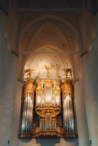 St-Katharinen_Orgel_S1A0957_DH2101_Ansic