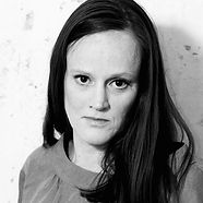 Bettina Steinbrügge