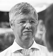 DH2004_Freundeskreis_WolfgangEssen_0156_