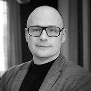 Michael-John Wiethold