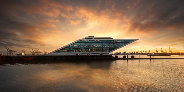 14_DH2004_Ansichtssache_Dockland_Sunset_