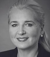 Dr. Sylvia Nielius