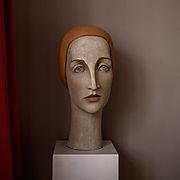 DH2001_Porträt_Annette-Meincke-Nagy-uta