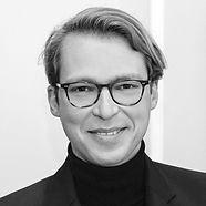 Robert Eberhardt