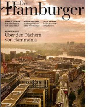Herbst 2011, Ausgabe 12