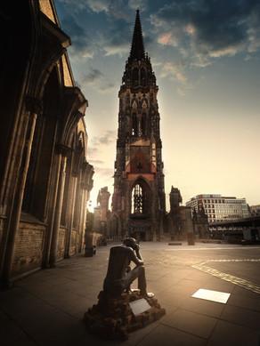 St-Nikolai_Waiting_DH2101_Ansichtssache_