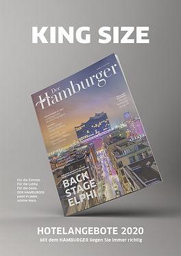 Der Hamburger_Mediadaten Hotel_2020.jpg