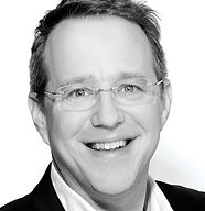 Marc Breckwoldt