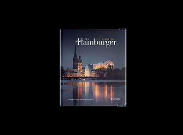 Der Hamburger_DAS BUCH_Mockup Cover_transparent.png