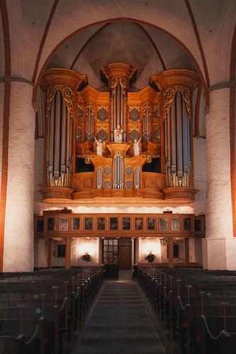 St-Jakobi_Orgel_MG_0126_DH2101_Ansichtss