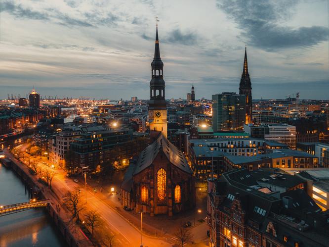 St-Katharinen_Night_Aerial_DJI_0050_DH21