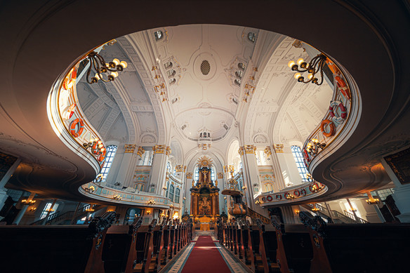 St-Michaelis_Indoor_MG_9569_DH2101_Ansic