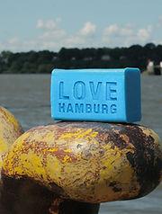05_DH2102_InLove_love hamburg seife_web.