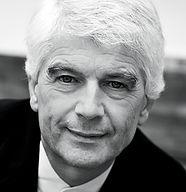 Capt. Thomas Pötzsch