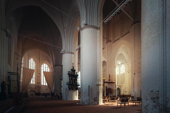 St-Katharinen_Indoor_S1A0938_DH2101_Ansi