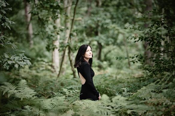 Alexandra Sostmann | DER HAMBURGER
