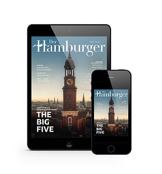 derhamburger_mobile devices_2101.jpg