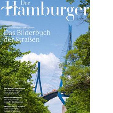 Sommer 2013, Ausgabe 19