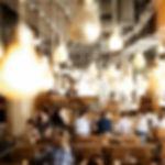DH1803_Spotlight_KontorhausviertelBona m