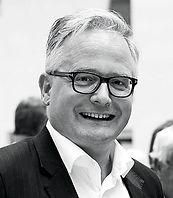 Bert Antonius Kaufmann