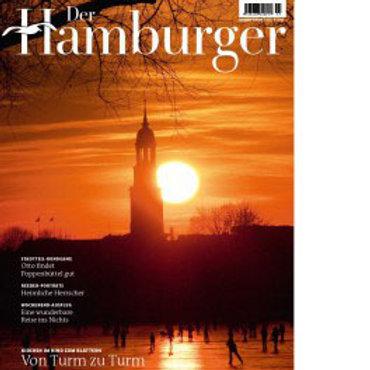 Winter 2010, Ausgabe 09