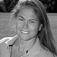 Susanne Rahlfs