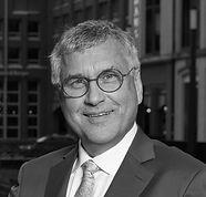 Peter Seidenberg