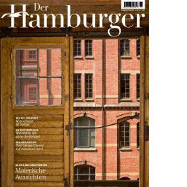 Sommer 2010, Ausgabe 07