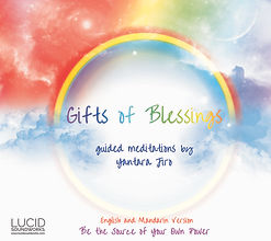 Gifts of Blessings ENG-CHINESE Cover.jpg