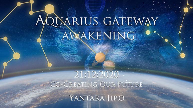 21 Dec 2020 Aquarius FB Banner Eng.jpg
