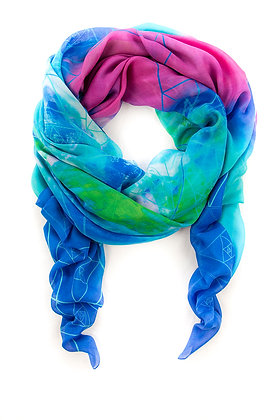 Arcturus Interstellar Scarves