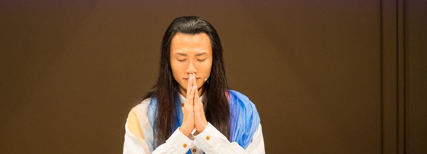 Yantara Jiro Energy Healer.jpg
