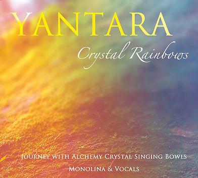 Crystal Rainbows Cover Image2014.jpg