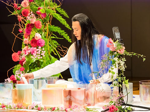 Sound+Healing+Events+with+Yantara+Jiro.j