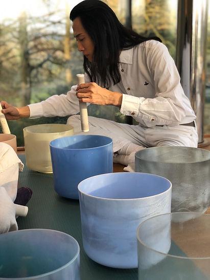 Yantara Jiro Alchemy Bowls 2.jpg