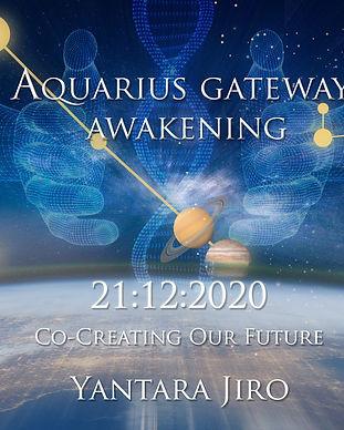 21 Dec 2020 IG banner Eng.jpg