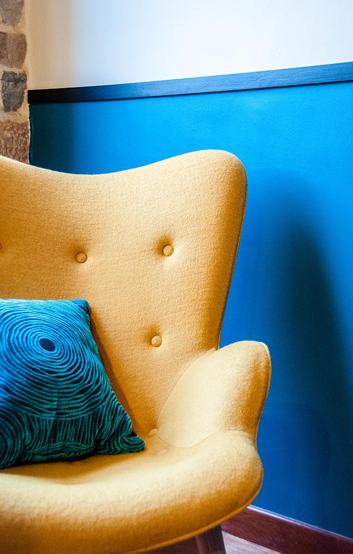 fauteuil-vintage-lyon