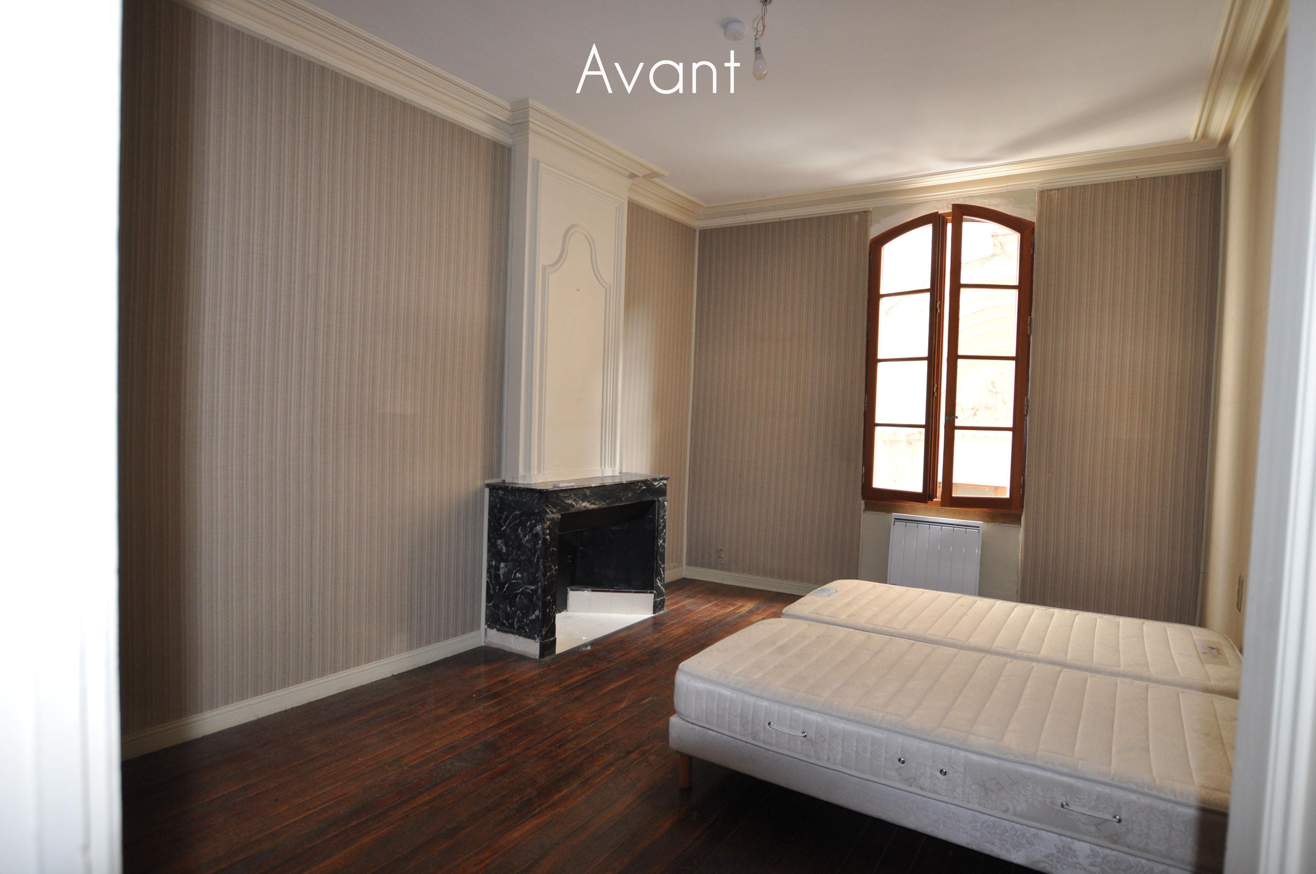 aménagement-chambres-d'hôtes-avant