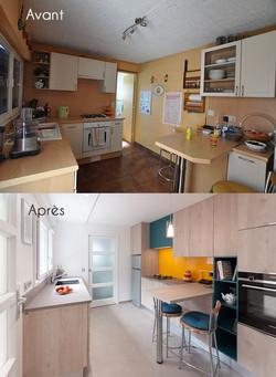 renovation-cuisine-lyon-avant-apres