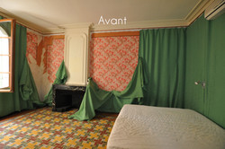 décoration-chambres-d'hôtes-avant