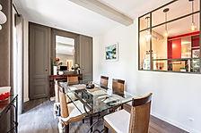 decoration-salon-classique-chic (2).jpg