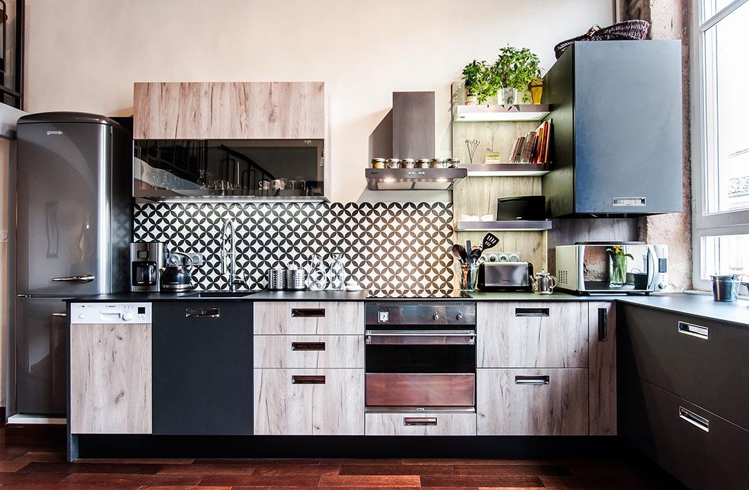 cuisine-vintage-lyon